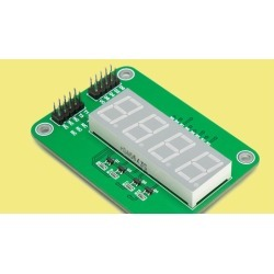 Arduino Timer Relay Project