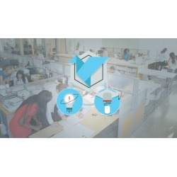 21st Century Skills for the 21st Century Workplace
