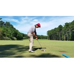 Golf Swing Simplified - Play Your Best Golf Today!