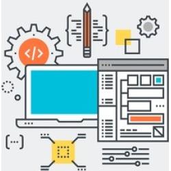 Google Script How to Update Google Sheet data from a web App