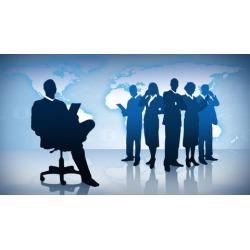 Money Management & finances course