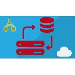 Oracle Licensing for beginners