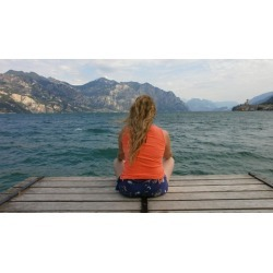 Experiential Mindfulness Meditation
