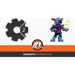 Build 60 games in Construct 2 and 40 games in SpriteKit