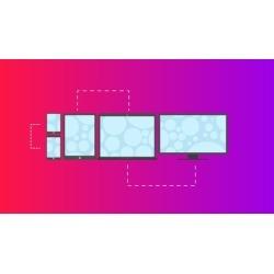 Kivy Create Cross-Platform Applications
