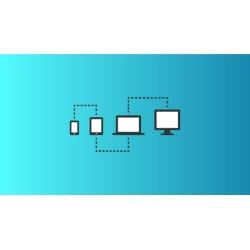 Building ArcGIS Cross-Platform Applications with JavaScript