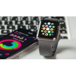 Curso Completo de Desarrollo de Apps para Apple Watch