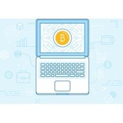 Contextualizing Bitcoin