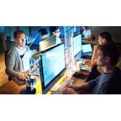SDLC Overview (1 Hour) - Software Development Life Cycle