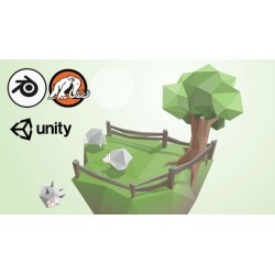 The Complete Unity Masterclass: Build 2D, 3D, and VR Games