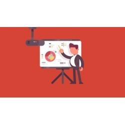 PowerPointPowerPoint TIPS
