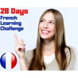 Get My Official French DELF A1 Certificate + PDF Cheat Sheet