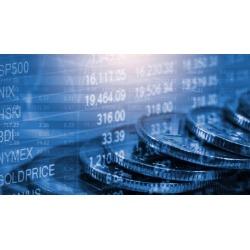 Oracle Apps R12 Functional Training Bundle (Financials, SCM)