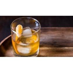 NEW WORLD WHISKEY - Bourbon, Rye, Canadian & more.