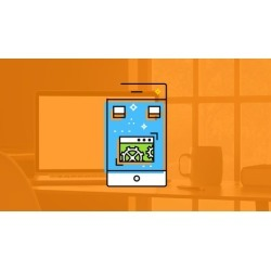 Android App Development For Beginners With FREE Software