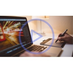 HI4L - Video Editing Masterclass for Beginners