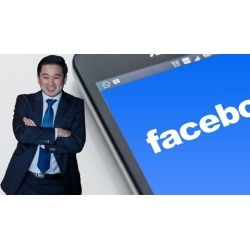 """Make Money Online: Sell your """"Junk"""" on Facebook Marketplace"""