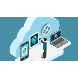 Salesforce Admin 201 Certification - Practice Paper