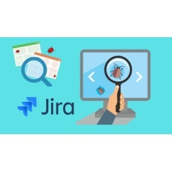 Learn Manual Software Testing with Live Project + Jira Tool