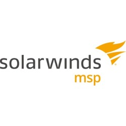SolarWinds Certified Professional (SCP-500) Practice Test