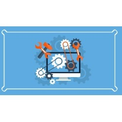Oracle Apps R12 and Fusion Accounts Payable Training Bundle