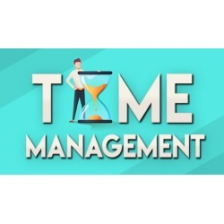 Master Time Management in 2 Hours! - Productivity Guide