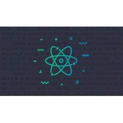 Master Electron Framework And Build 5 Advanced Desktop Apps