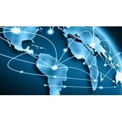 200-310 Cisco Network Design Solutions Practice Exam