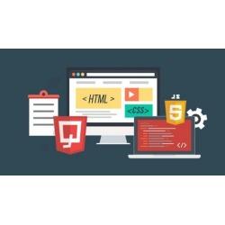 Desenvolvedor Front-End WEB