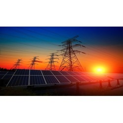 Complete Solar Energy course with PVSol premiumExcel.