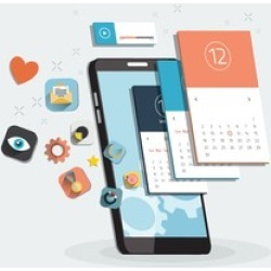How To Become An App Developer in 3 hours
