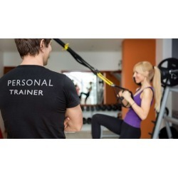 ACSM Certified Personal Trainer practice exams