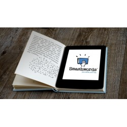Self-Publishing Ebooks with Smashwords