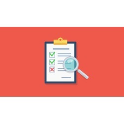 ISO 27001 Internal Auditor Certification Practice Tests