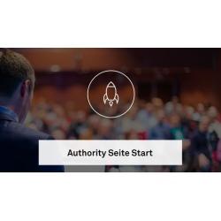 Authority System - Der beste Weg zur Nischenseite mit System