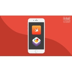 Introduction to iOS Game Development with SpriteKit & Swift