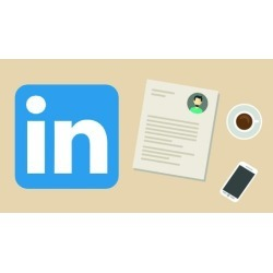 LinkedIn Tips & Tricks to Hunt Your Dream Job Interview