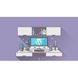 WordPress Administracin de sitios web found on Bargain Bro India from Udemy for $19.99