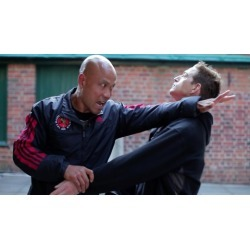Wing Chun Sil Lim Tao found on Makeup Collection from Udemy for GBP 49.05