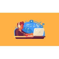 PHP 7: desde bsico hasta desarrollar un software de venta