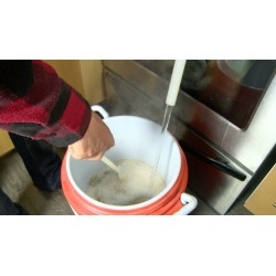 The Ultimate Guide to Homebrewing Beer