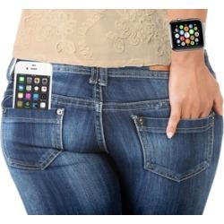 Siri Basics for iPhone, iPad, Macs, & iWatch. Need to know!