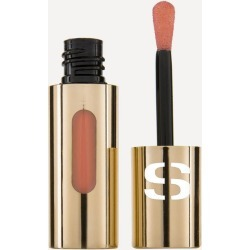 Phyto-Lip Delight found on Makeup Collection from Liberty.co.uk for GBP 40.34