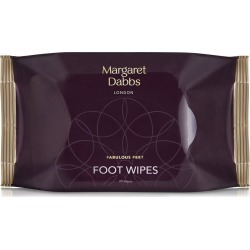Foot Cleansing Wipes found on Makeup Collection from Liberty.co.uk for GBP 13.09