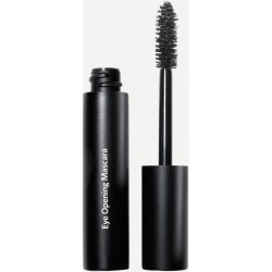 Eye-Opening Mascara found on Makeup Collection from Liberty.co.uk for GBP 28.71