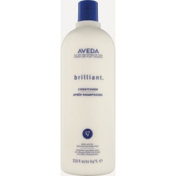 Brilliant Conditioner 1000ml found on Makeup Collection from Liberty.co.uk for GBP 110.08