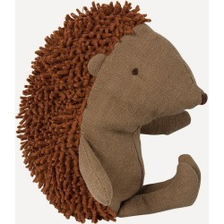 Hedgehog Toy found on Bargain Bro UK from Liberty.co.uk