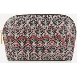 Iphis Sunset Canvas Makeup Bag found on Bargain Bro UK from Liberty.co.uk