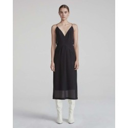 Anais Dress found on MODAPINS from rag + bone - dynamic for USD $595.00