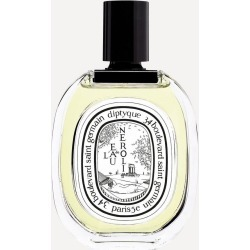 L'Eau de Neroli Cologne 100ml found on Makeup Collection from Liberty.co.uk for GBP 101.87